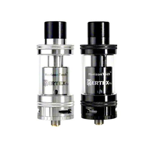 Horizon Vertex Plus RTA - Black