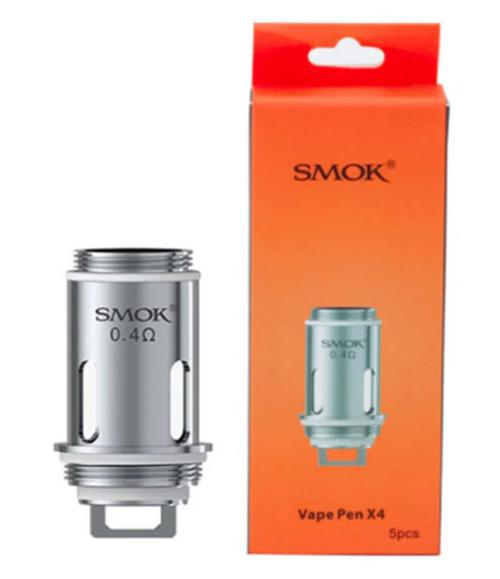 SMOK Vape Pen 22 Coil - 5PK
