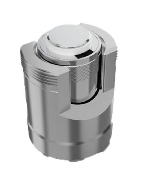Joyetech BF Coil Adapter  Steel