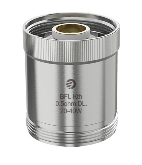 Joyetech Unimax BFXL Coil - 5PK