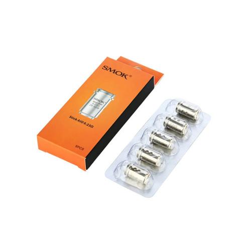 SMOK Stick AIO Coil - 5PK