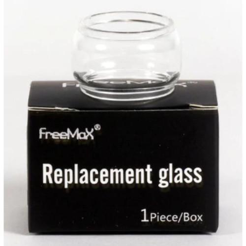 FreeMax FireLuke Mesh Bubble Glass 5mL