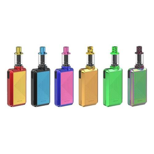 Joyetech BATPACK Starter Kit- Complex Colors (with Joyetech Eco D16 Tank)
