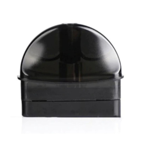 Innokin EQ Pod Cartridge - 1PK