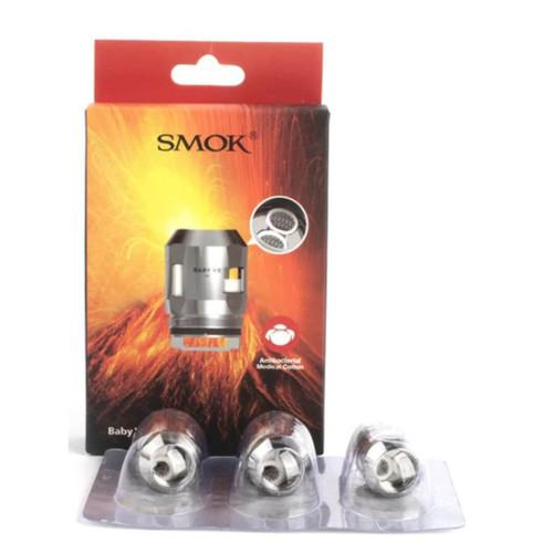 SMOK TFV8 Baby V2 A2 Coils - 3PK