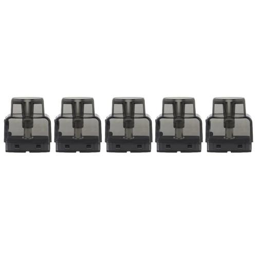 Eleaf iWu 2ml Cartridge - 5PK