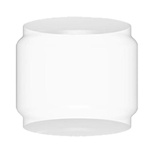 FreeMax Mesh Pro Bubble Glass 5ml