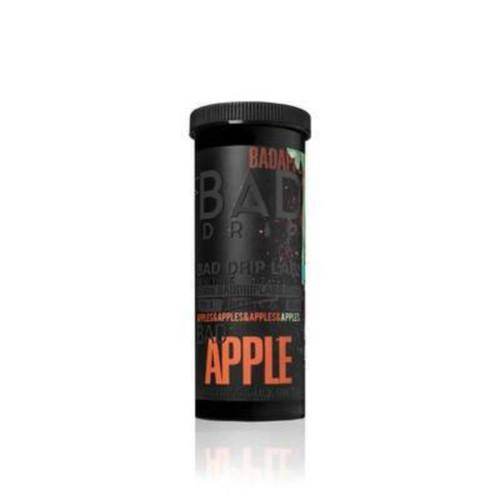 Bad Drip Bad Apple 60ml eJuice