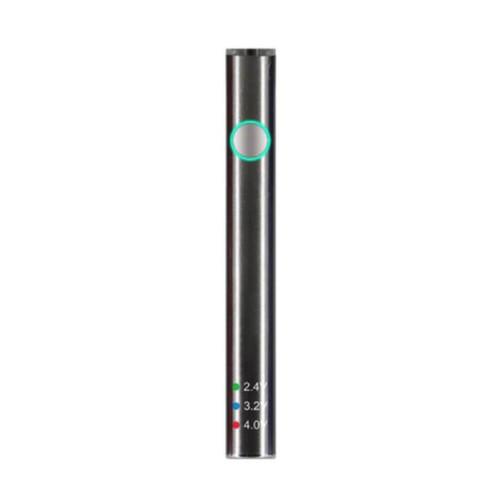 Leaf Buddi Max Battery Kit -280mAh Kit Wholesale | Leaf Buddi Battery Wholesale