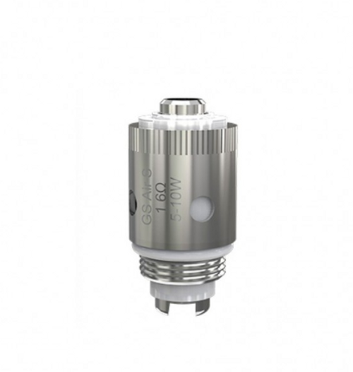 Eleaf GS-Air S Coil 1.6ohm - 5PK