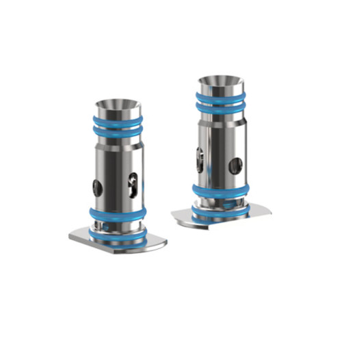 Aspire Breeze NXT Mesh Coil - 3PK