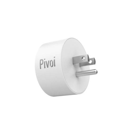 Pivoi Smart Plug