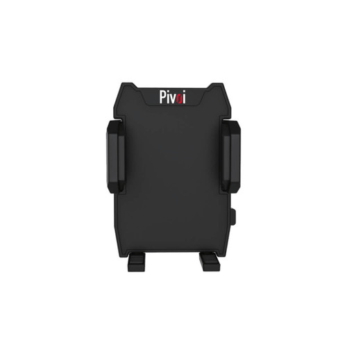 Pivoi Smart Mobile Holder Mount