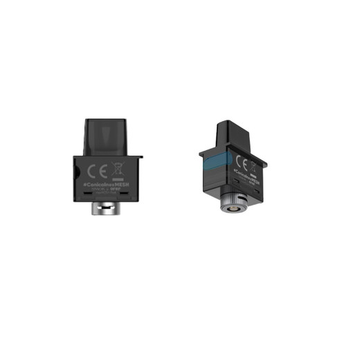 SMOK OFRF nexMESH Pod Cartridge