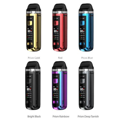 SMOK RPM 2 Kit
