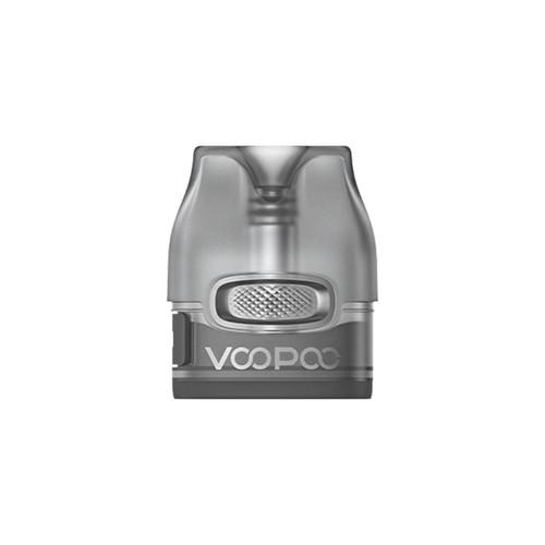 VooPoo V Thru Pro Pod Cartridge
