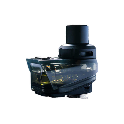 GeekVape Aegis Hero Replacement Pod Cartridge Wholesale | GeekVape Wholesale