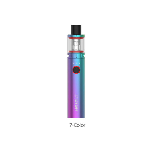 SMOK VAPE PEN V2 Kit | Smok Wholesale