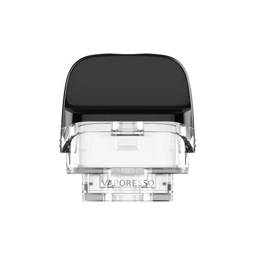 Vaporesso LUXE PM40 Replacement Pod Cartridge Wholesale | Vaporesso Wholesale