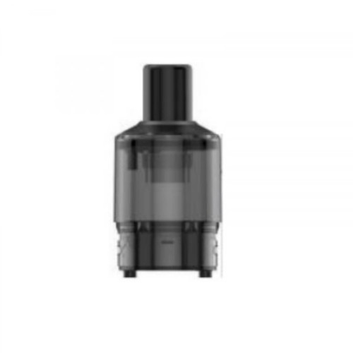 GeekVape MERO AiO Replacement Pod Cartridge Wholesale | GeekVape Wholesale