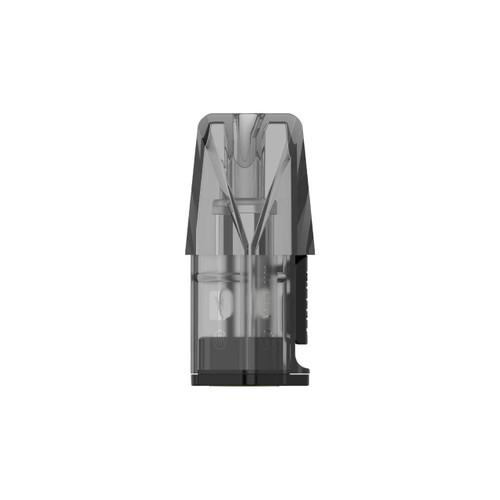 Vaporesso BARR Replacement Pod Cartridge Wholesale | Vaporesso Wholesale