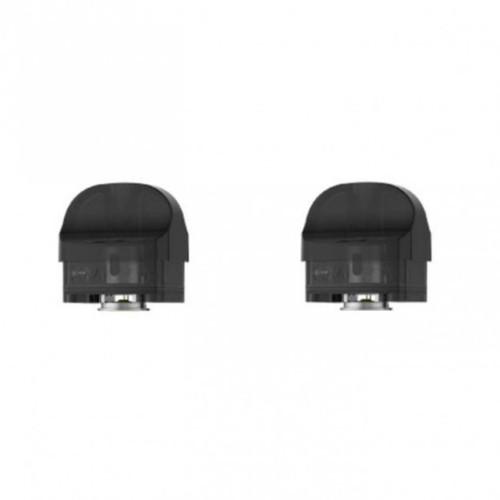 SMOK NORD 4 Empty Replacement Pod Cartridge Wholesale | SMOK Wholesale