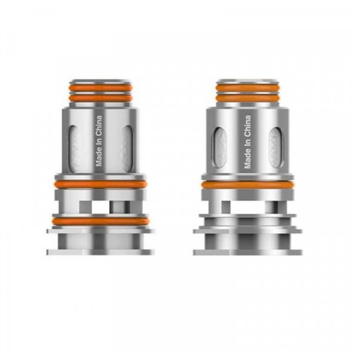 GeekVape P Series Replacement Coil - 5PK