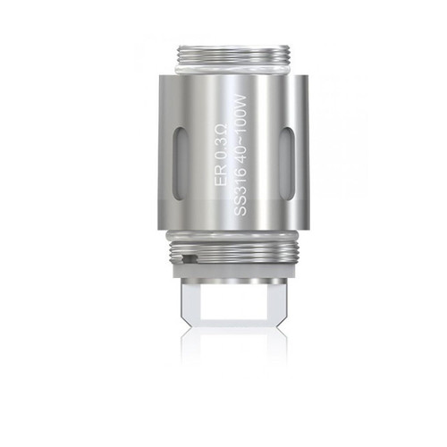 ELEAF MELO RT ER Replacement Coil