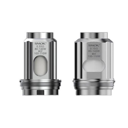 SMOK TFV18 Replacement Coils Wholesale | SMOK Wholesale