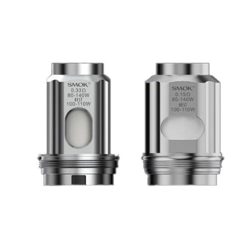 SMOK TFV18 Replacement Coils Wholesale | SMOK Wholesale