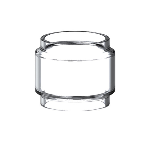 SMOK TFV18 Tank Replacement Glass - 1PK Wholesale | SMOK Wholesale