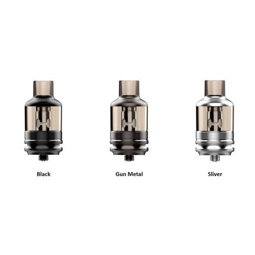VooPoo TPP Tank Wholesale | VooPoo Wholesale