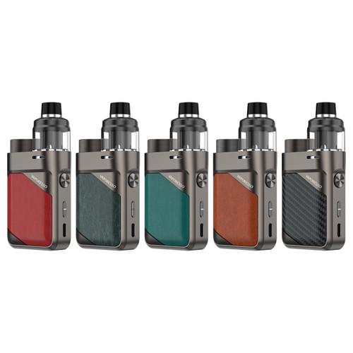 Vaporesso SWAG PX80 Kit Wholesale | Vaporesso Wholesale