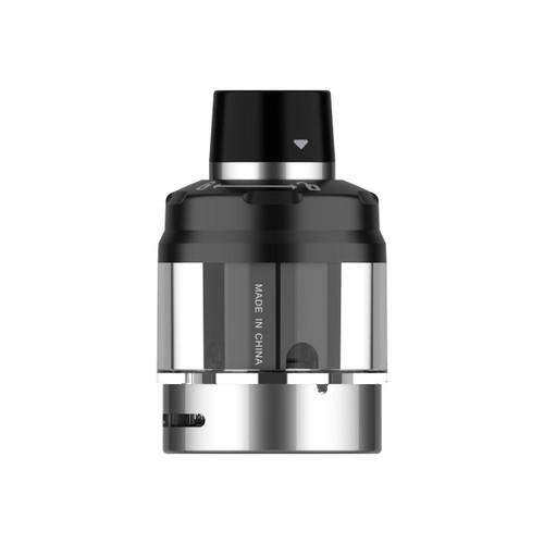 Vaporesso SWAG PX80 Replacement Pod Cartridge Wholesale | Vaporesso Wholesale