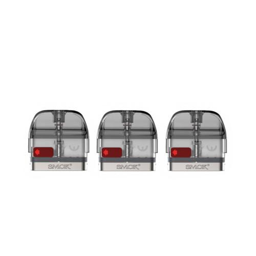 SMOK ACRO Replacement Pod Cartridge Wholesale | SMOK Wholesale