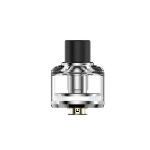Innokin Sensis Replacement Pod Cartridge Wholesale | Innokin Wholesale