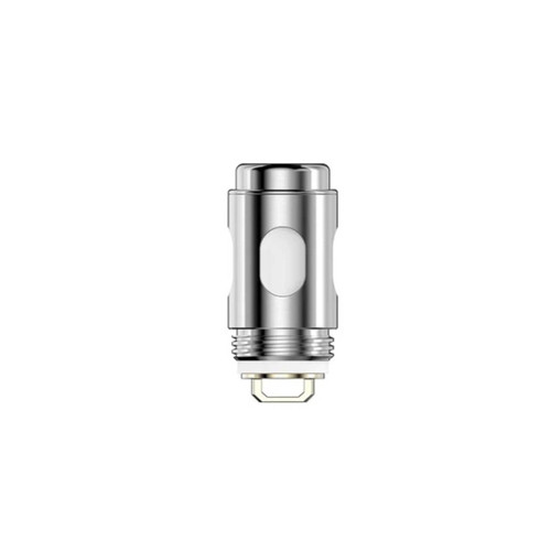 Innokin Sceptre S Replacement Coil Wholesale | Innokin Wholesale