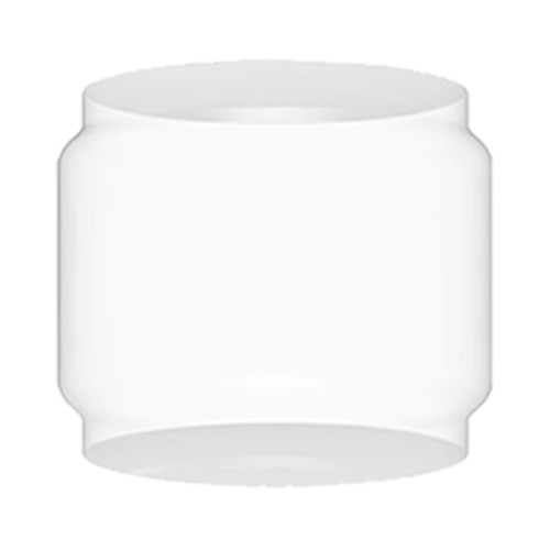 FreeMax Fireluke 2 Replacement Bubble Glass 5ml