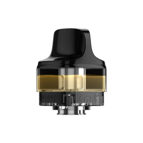 VooPoo Vinci 2/X 2 Replacement Pod Cartridge Wholesale | VooPoo Wholesale