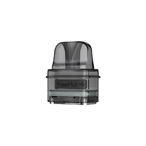 FreeMax ONNIX Empty Replacement Pod Cartridge Wholesale | FreeMax Wholesale
