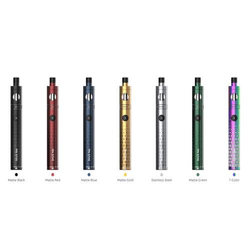 SMOK Stick N18 Kit Wholesale | SMOK Wholesale
