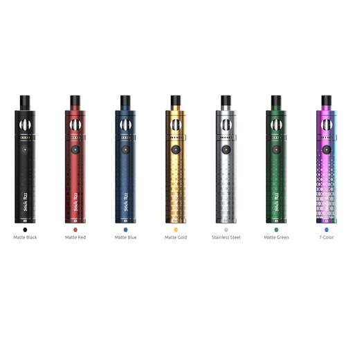 SMOK Stick R22 Kit Wholesale | SMOK Wholesale