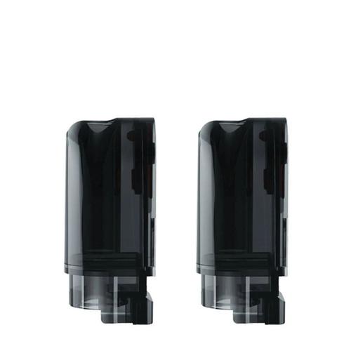 Suorin Air Mod Replacement Pod Cartridge Wholesale | Suorin Wholesale