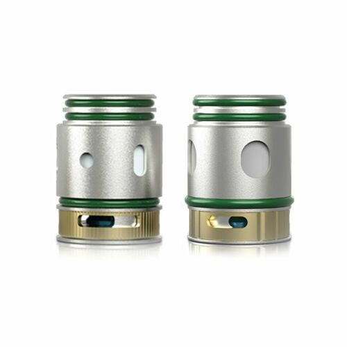 Suorin Trident Replacement Coil Wholesale | Suorin Wholesale