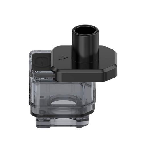 SMOK G-PRIV POD Empty Replacement Pod Cartridge Wholesale | SMOK Wholesale