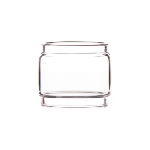 GeekVape Z Max Tank Replacement Glass Wholesale | GeekVape Wholesale