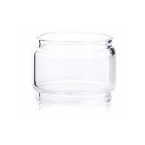 GeekVape Zeus X RTA/Dual RTA/Sub-Ohm Tank Replacement Glass Wholesale | GeekVape Wholesale