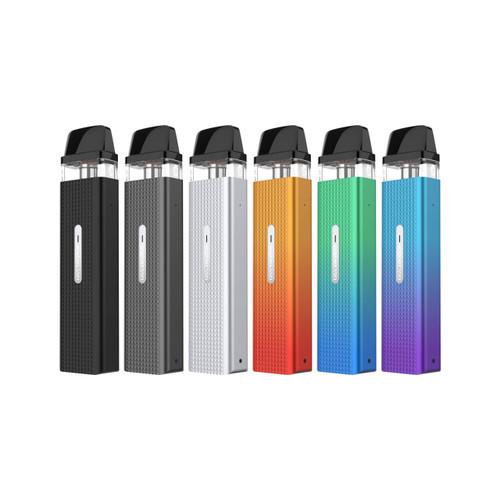 Vaporesso XROS Mini Kit Wholesale | Vaporesso Wholesale