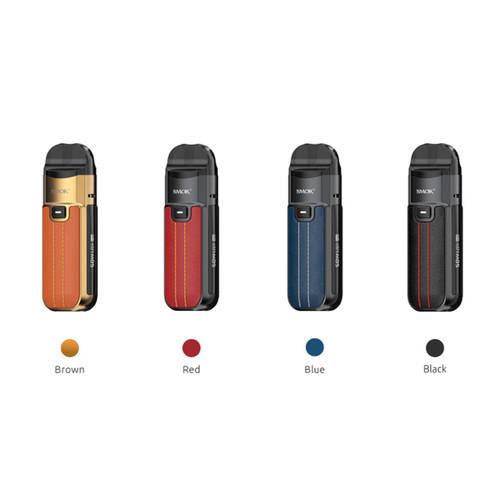 SMOK NORD 50W Kit Wholesale   SMOK Wholesale