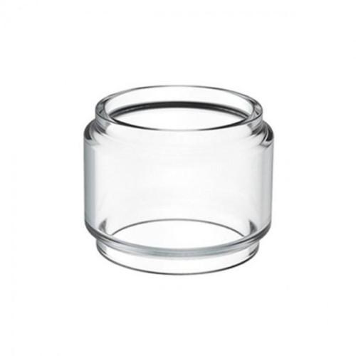 Horizon Sakerz Replacement Bubble Glass Wholesale | Horizon Wholesale